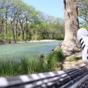 EASTER WEEKEND|NEW BRAUNFELS CAMPING TRIP