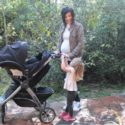 FINDING YOUR PERFECT TRAVEL SYSTEM