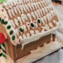 ACTIVITIES TO DO WITH YOUR KIDDOS THIS CHRISTMAS