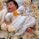 HARLEY NICOLE   Home Birth Story