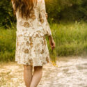 WALKING ON SUNSHINE | HOW TAKING TIME FOR 'YOU' IS BETTER FOR ALL