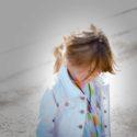 MOTHERHOOD REALITY | FIND THE HUMOR & THE JOY IN IT REGARDLESS