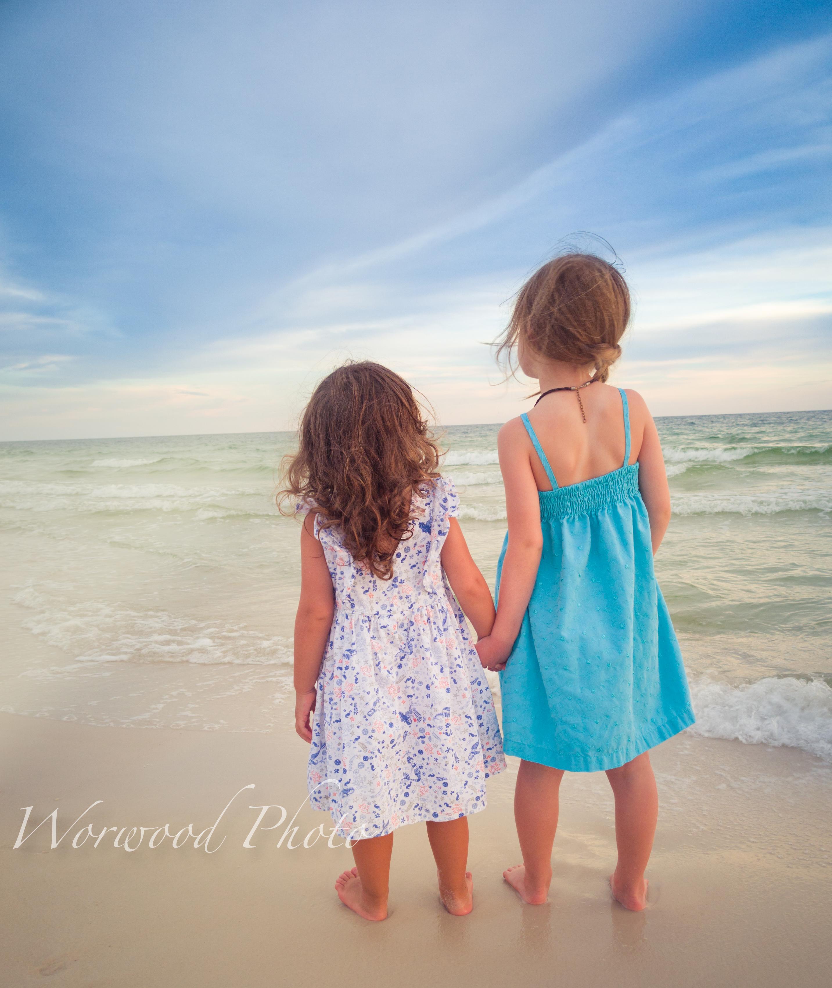 FAMILY PHOTOS FLORIDA EDITION